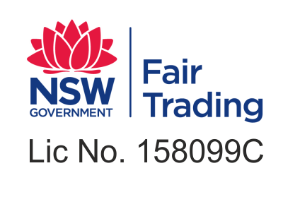 The Strong Retaining Wall NSW Fair trading